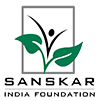 Sanskar India Foundation