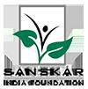 Sanskar India Foundation